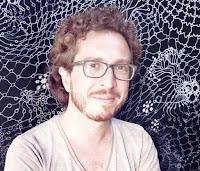 Luciano Saracino