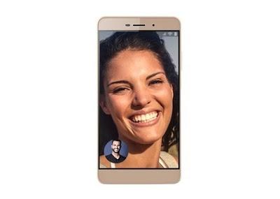Micromax Vdeo 5 Smartphone Specs & Price