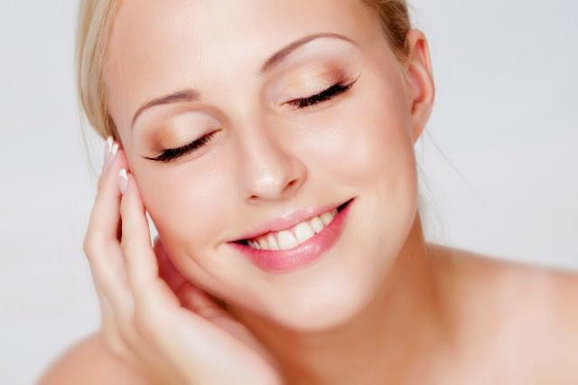 Aneka Tips Perawatan Kulit wajah dan Tubuh Aneka tips perawatan kulit wajah dan
