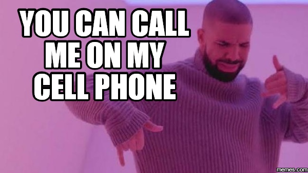 1467136866 drake why i need to pick up my phone more taking the nicki