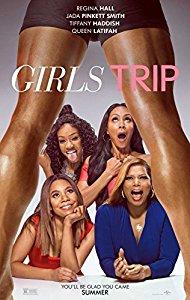 فيلم,Girls,Trip,2017,مترجم
