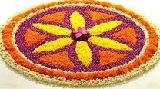 all essay short essay on onam words   onam is a famous festival of kerala it is the state festival of kerala and falls during the month of chingam according to malayalam calendar