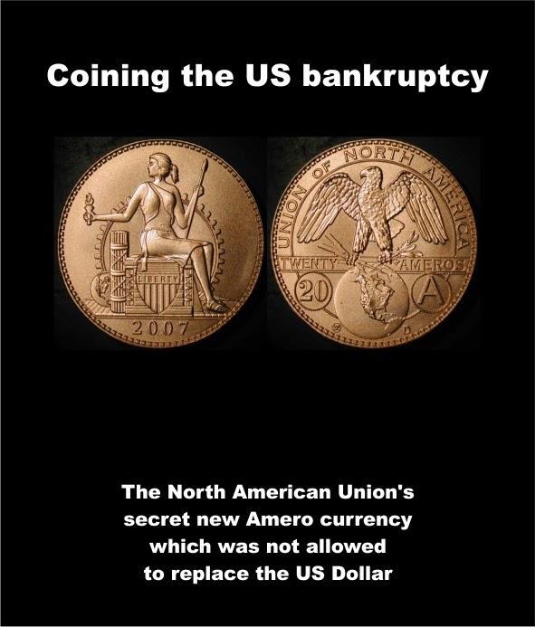 http://alcuinbramerton.blogspot.com/2007/12/images-of-new-usa-amero-coin-being.html