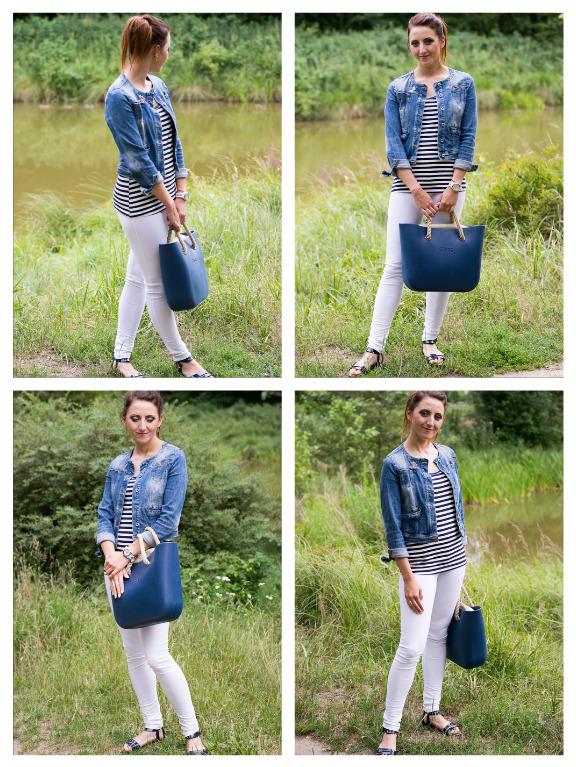 http://www.zocha-fashion.pl/2016/07/styl-ala-marynarski-czyli-biao.html