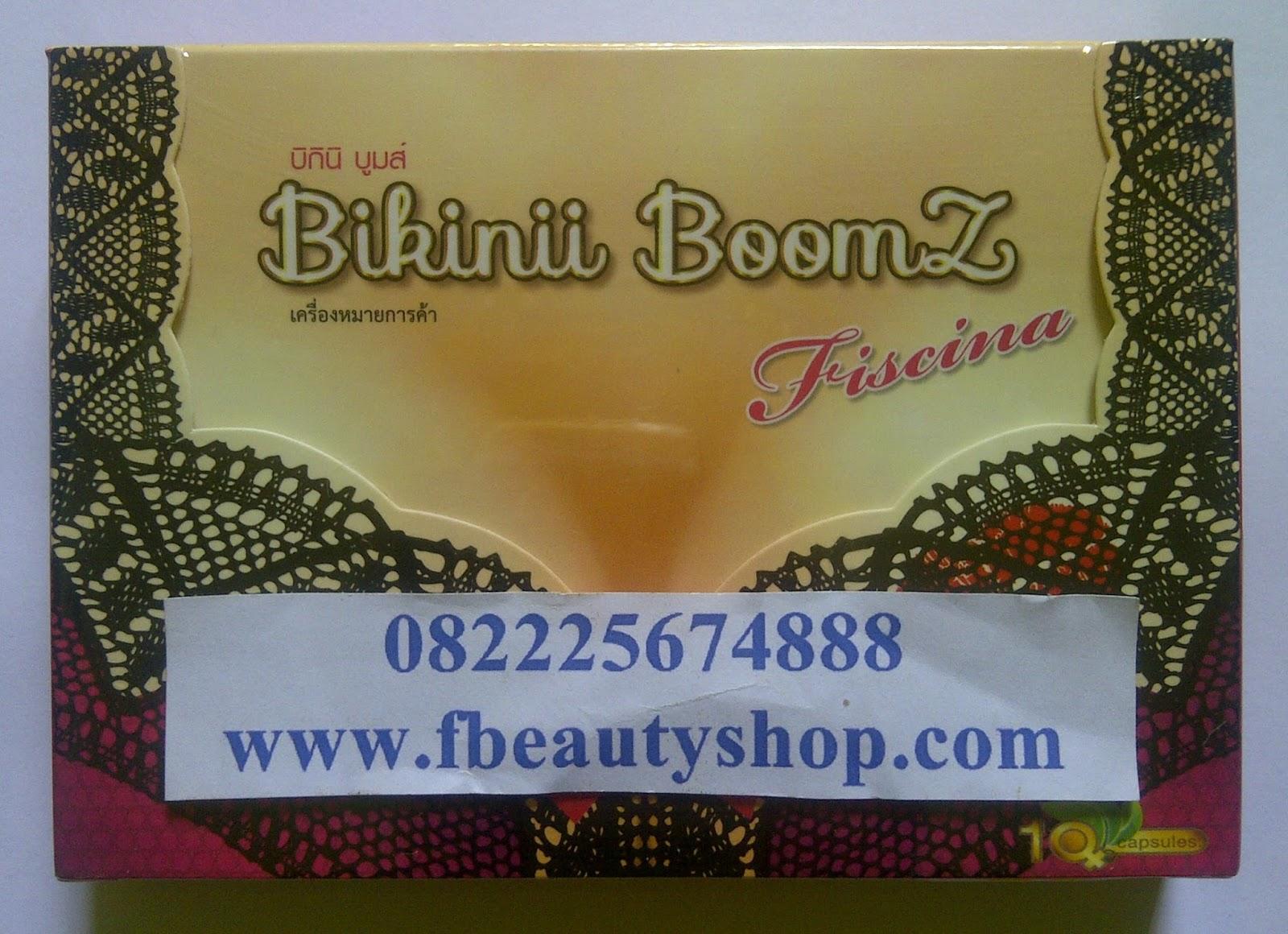 Daftar Pembesar Payudara Paling Ampuh Dan Permanen Agen Cream Pengencang Dr Susan Komposisi Bikini Boomz