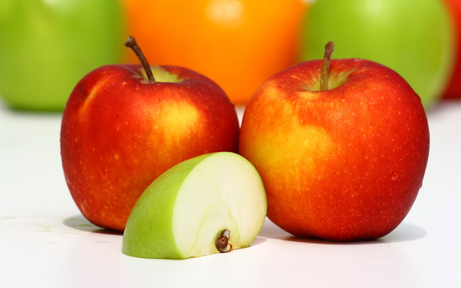 free download 3d fruits wallpapers 2013 free download wallpaper