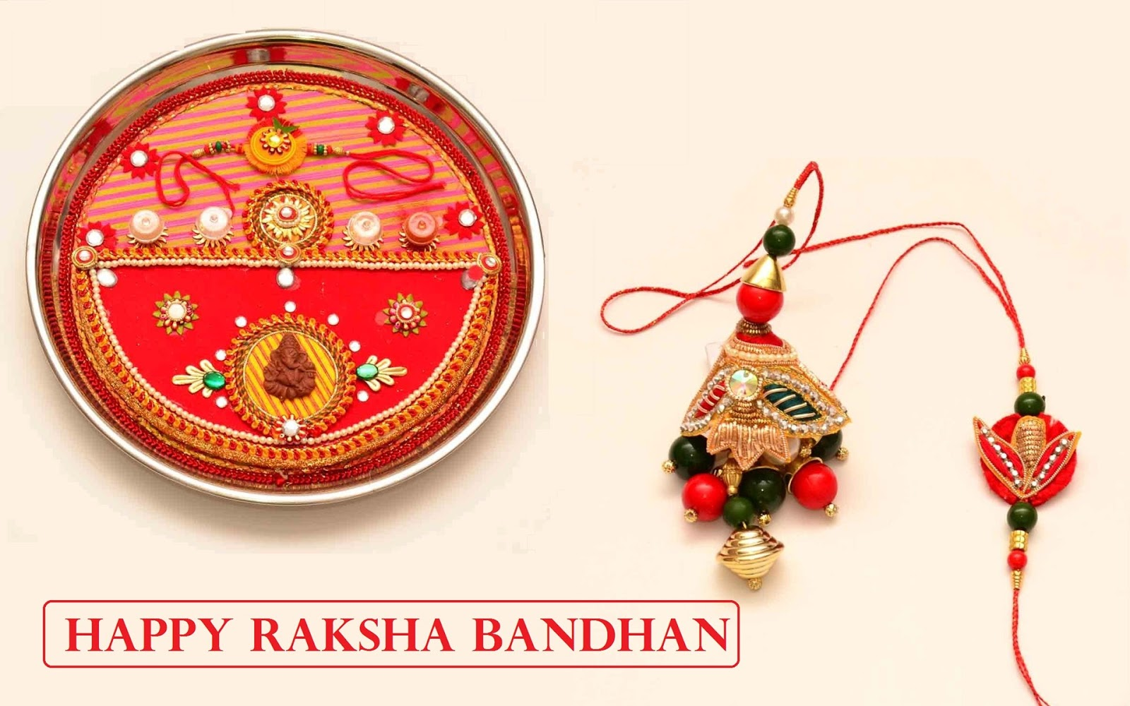 raksha bandhan - photo #16