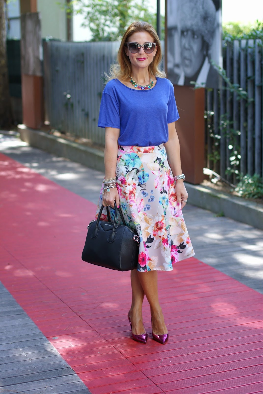 324ff1fefb6f 5 rules for wearing midi circle skirts