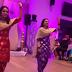 Desi Punjaban Girl Dancing In Party