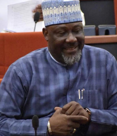 inec post verification melaye recall process