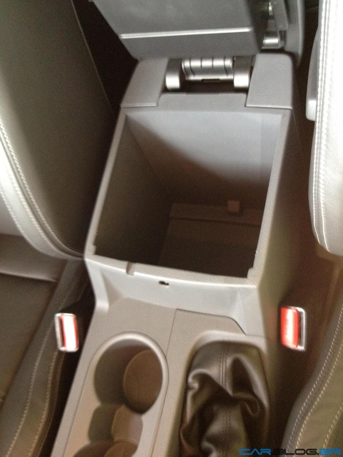 Ford Ranger XLT 32 Diesel Prata Fotos Vdeo Preo E