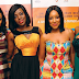 Shirley Frimpong Manso's 'Potato Potahto' breaks glass ceiling at Cannes