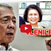 SEC. PERFECTO YASAY READY TO DEFEND DUTERTE ON OUSTER PLOT