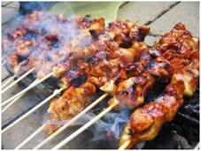 resep-dan-cara-membuat-bumbu-sate-ayam-madura-enak-dan-lezat