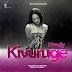 Download Audio | Nandy – Kivuruge