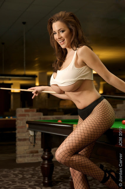 Jordan-Carver-Play-With-Me-hot-and-sexy-photoshoot-hd-image-19