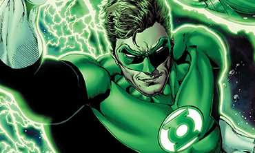 Inilah Superhero Yang Berubah Menjadi Jahat