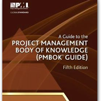 Download PMBOK Guide 5th Edition (PDF) - FREE for PMI Members