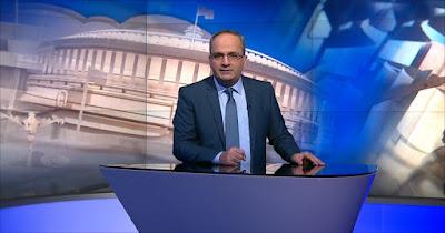 قناة الجزيرة برنامج فوق السلطة