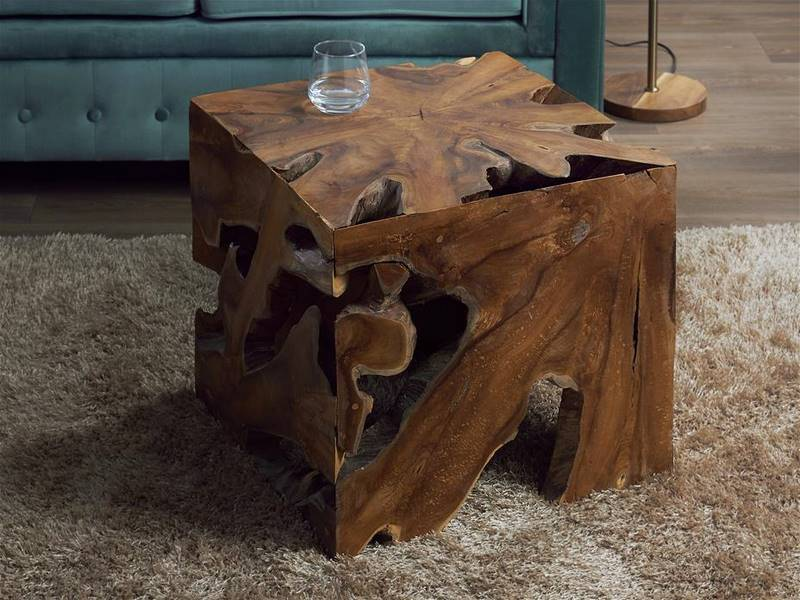 La Web De La Decoracion Y El Mueble En La Red Muebles En Madera De