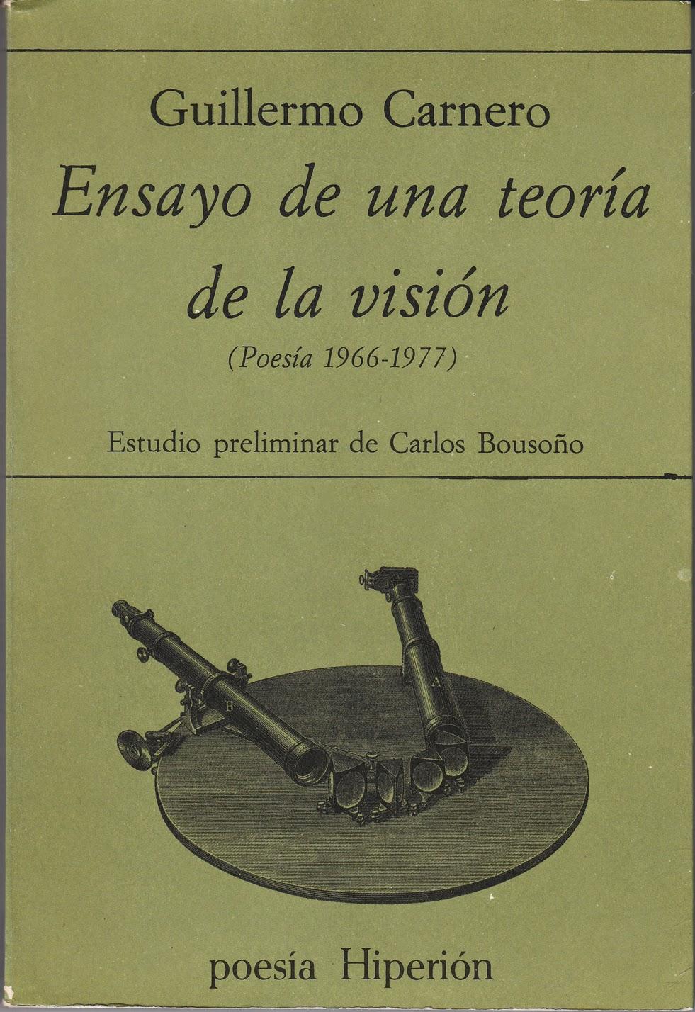 http://www.cervantesvirtual.com/portales/guillermo_carnero/