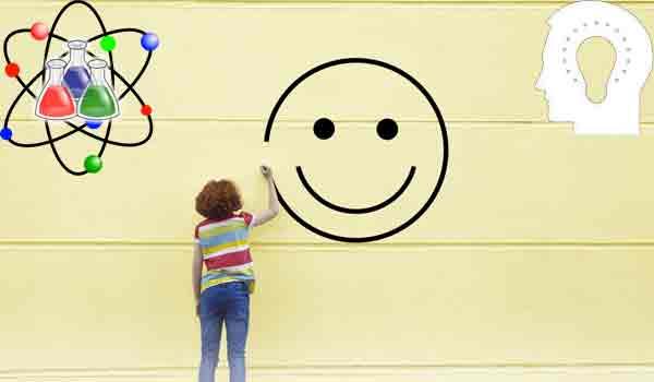 9 cosas que te harán feliz realmente