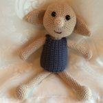 http://lucykatecrochet.com/crochet-dobby-toy