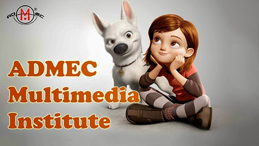 Degree Courses in Animation