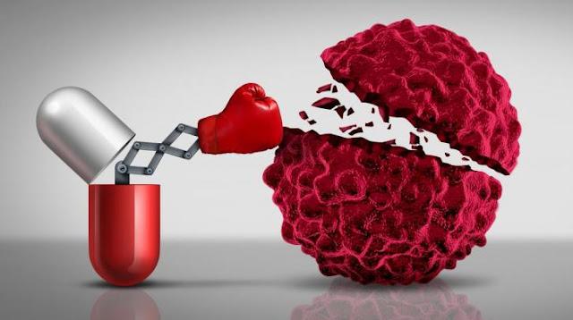 Τη μηδενική συμμετοχή σε φάρμακα πέραν της βασικής θεραπείας των καρκινοπαθών εισάγει το υπ. Υγείας