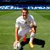 Kovacic, Salah Satu Pemain Yang Dipertahankan Oleh Real Madrid