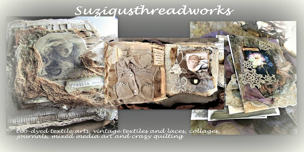Suziqu's Threadworks