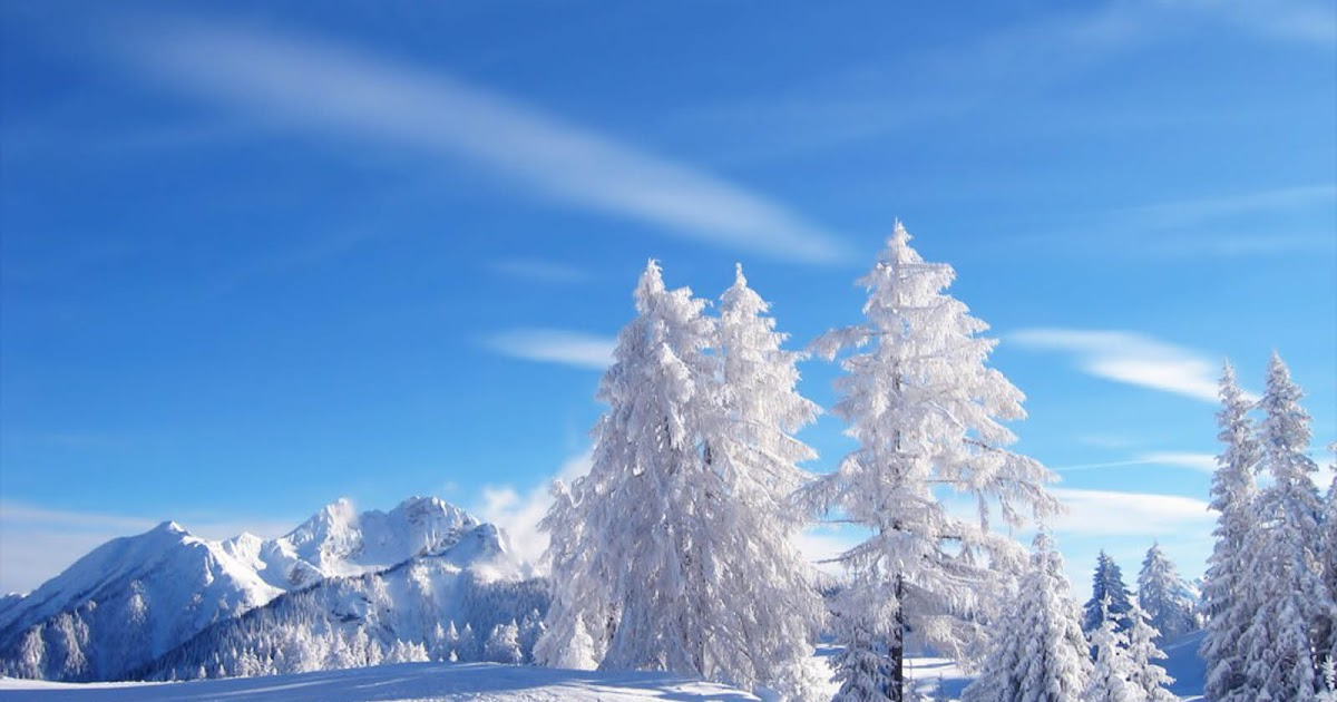 Candle Wallpaper Hd Winter Wonderland Pictures 2013 Wallpapers