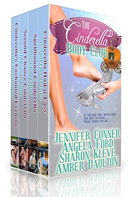 https://www.amazon.com/Cinderella-Body-Club-Collection-ebook/dp/B00YG0K1HW/ref=la_B00ALQITWY_1_3?s=books&ie=UTF8&qid=1524932179&sr=1-3&refinements=p_82%3AB00ALQITWY