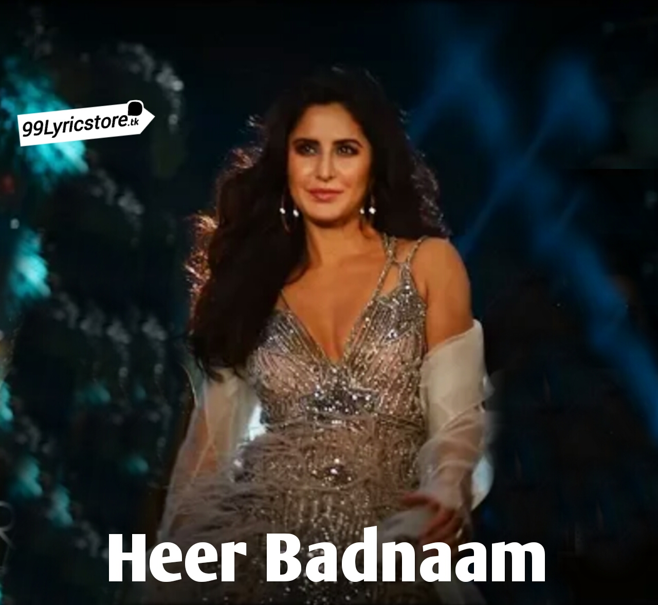 Zero movie Song Lyrics, Shahrukh Khan song lyrics, Katrina Kaif Song Lyrics, Tanishq Baghchi Song Lyrics, Latest Songs of Zero movie, Heer Badnaam' song images, Zero movie Song 2018, Latest Bollywood movie 2018