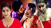Watch Laila Com Hot Hindi Movie  Online