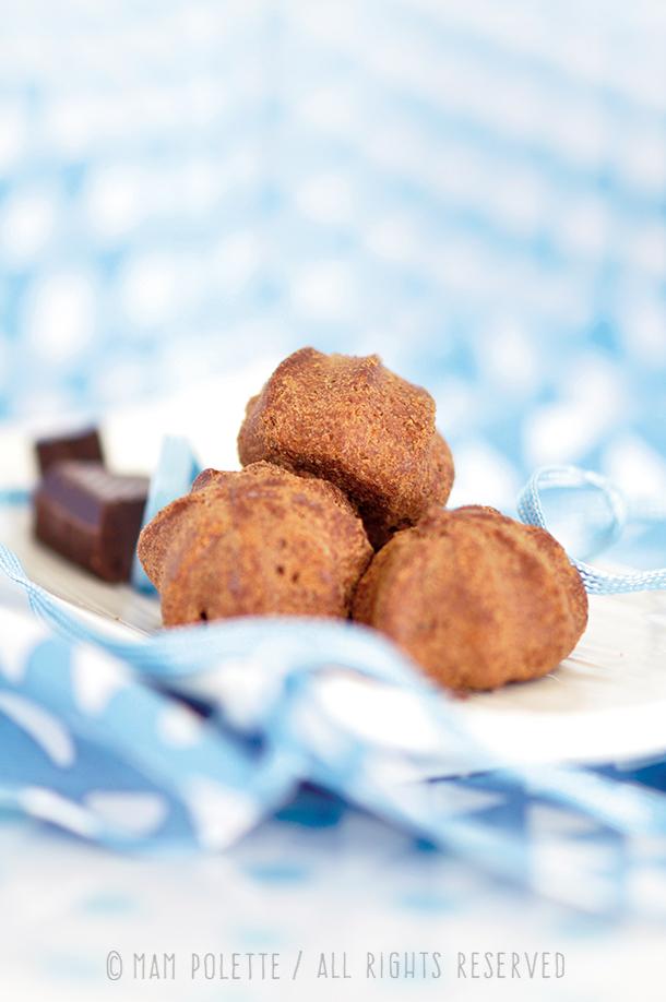 Meiji_Shu_Cookie_Rich_Chocolate_Flavor