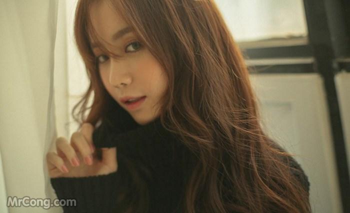 Image MrCong.com-Jenny-BST-thang-11-2016-009 in post Người đẹp Jenny trong bộ ảnh thời trang tháng 11/2016 (29 ảnh)