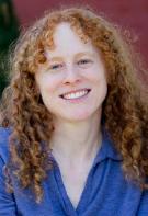 Jennifer Szolnoki, LCSW