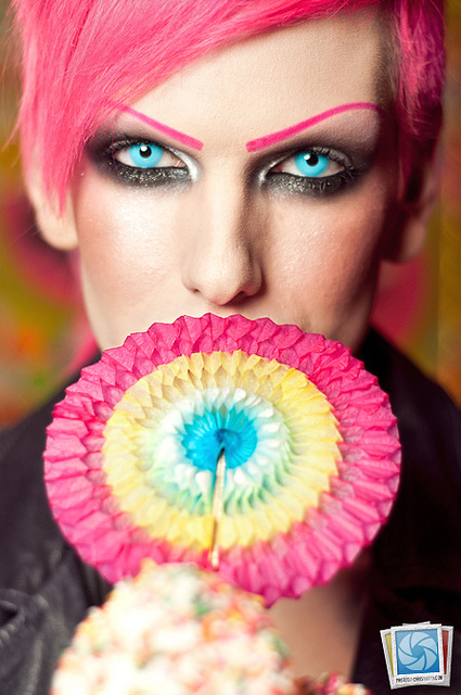 Jeffree Star Lime Crime Instagram: Chatter Busy: Jeffree Star Quotes