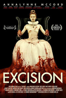 Excision(Excision)