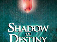 Game PPSSPP Shadow of Destiny ISO For Android