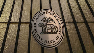 RBI bring out three banks from the Prompt Corrective Action framework