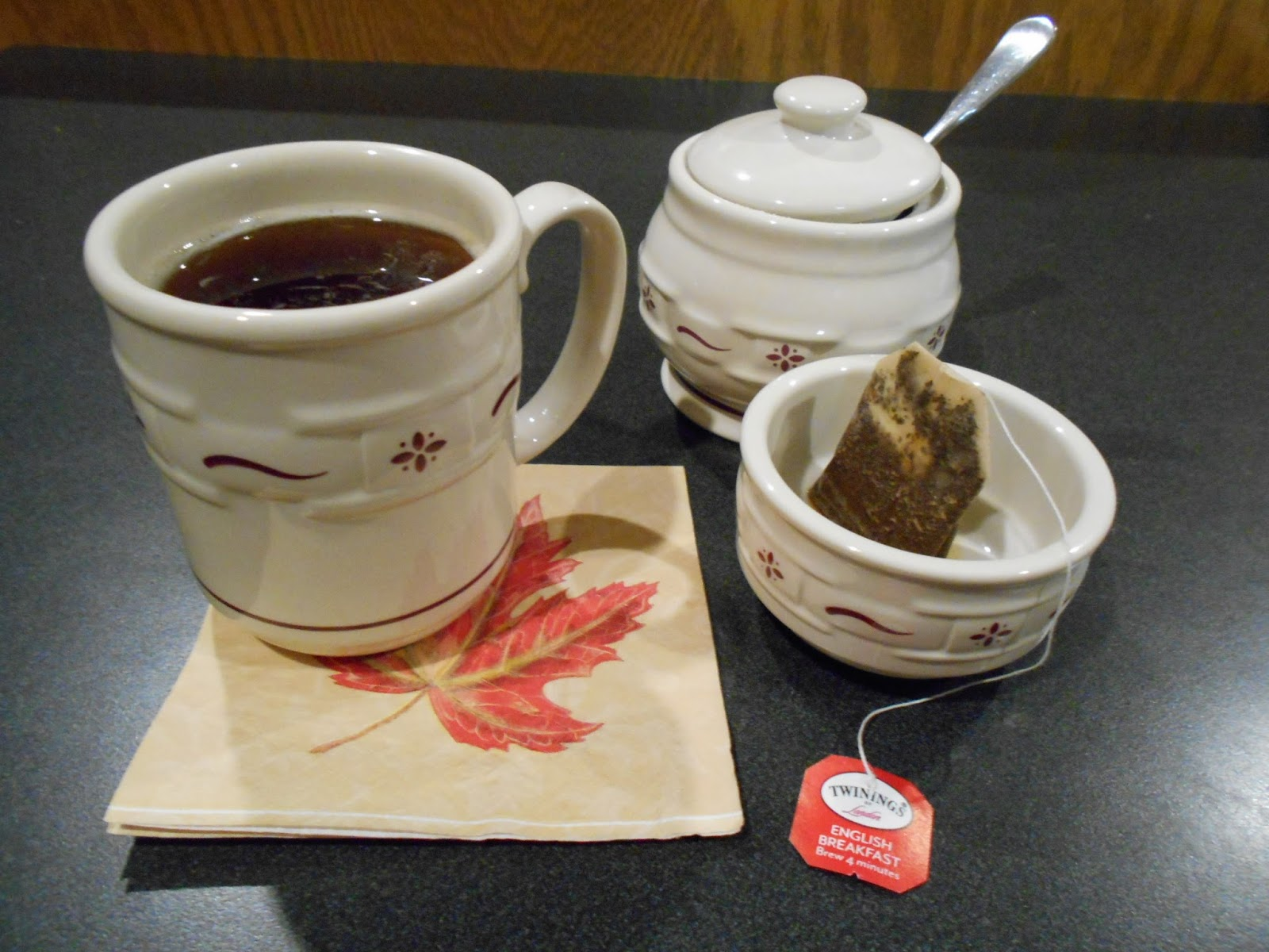 lovinglongablogger winter u0027s coming enjoy a cup of tea in a
