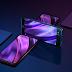 vivo NEX 2 has to became 10GB of RAM, in-screen speaker, f/1.3 camera