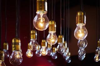 Cambiar de compañia electrica