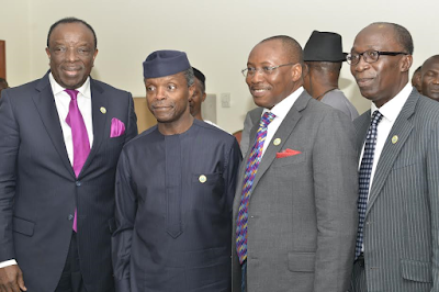 Our members are ready to help govt succeed – Unilag Alunmi
