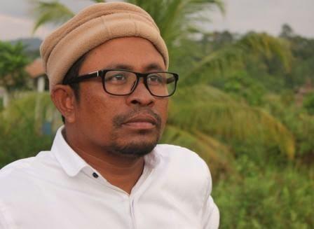 Menteri Kelautan Bantu Alat Tangkap dan Boat untuk Aceh
