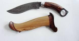 senjata-tradisional-provinsi-aceh-siwah