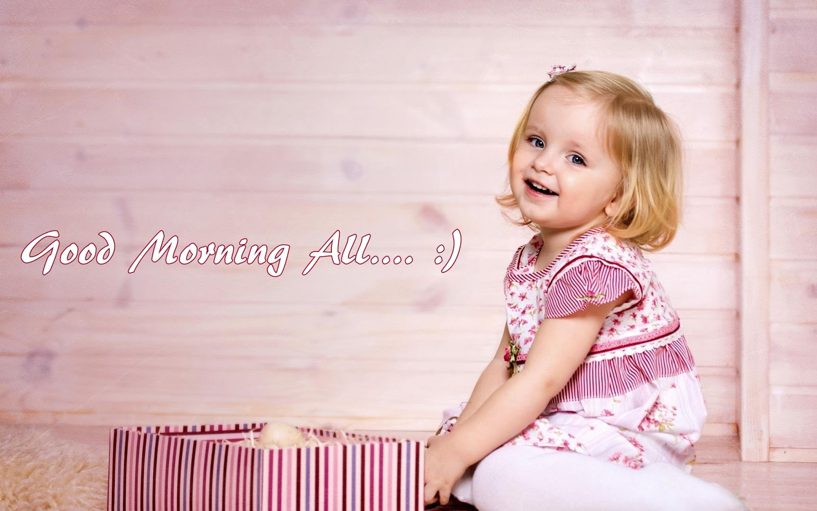 Cute-baby-Wishing-Good-Morning-Pictures