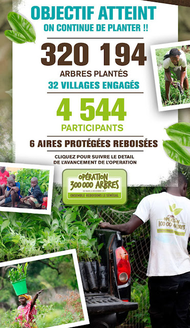 http://www.nebeday.org/p/operation-300-000-arbres.html